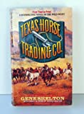 Texas Horsetrading Co