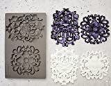Prima Marketing 632267 Craft Supplies, Multi
