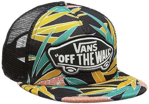 Vans Beach Trucker Hat 181c5f5524d