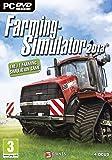 Farming Simulator 2013 (PC) (輸入版)