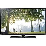 Samsung UN55H6203 55-Inch 1080p 120Hz Smart LED TV (2014 Model)