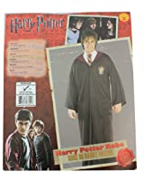 Rubies Harry Potter Robe Adult Costume-