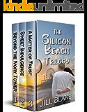The Silicon Beach Trilogy
