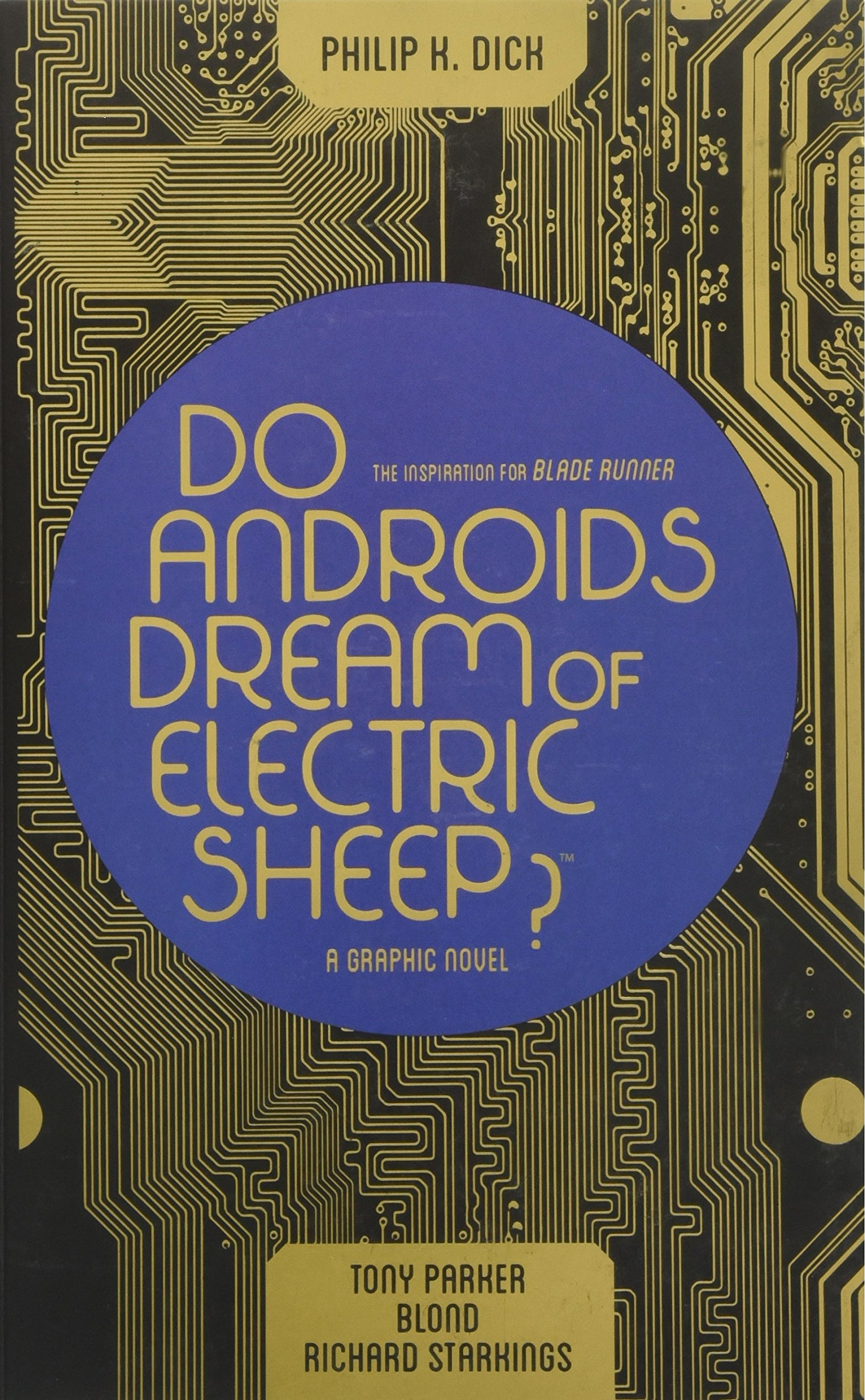 Sample Essay Papers Do Androids Dream Of Electric Sheep Omnibus Various Philip K Dick Tony  Parker  Amazoncom Books Extended Essay Topics English also How To Write A Thesis Paragraph For An Essay Do Androids Dream Of Electric Sheep Omnibus Various Philip K Dick  Science Fair Essay
