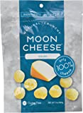 Moon Cheese, 2 Oz. Pack of Three (Gouda)