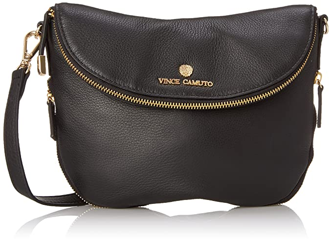 a95b562abe Vince Camuto Rizo Cross Body Bag