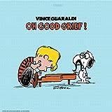Vince Guaraldi A Boy Named Charlie Brown The Original