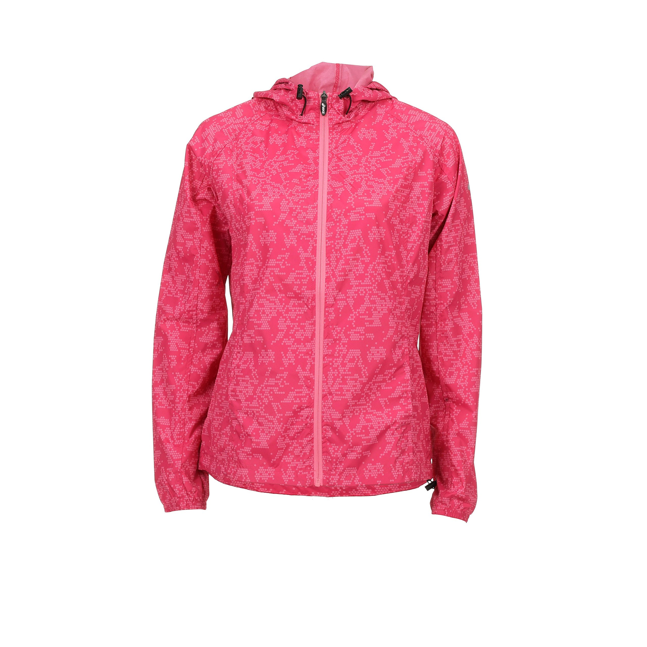 ASICS Packable Running Jacket (Women's)
