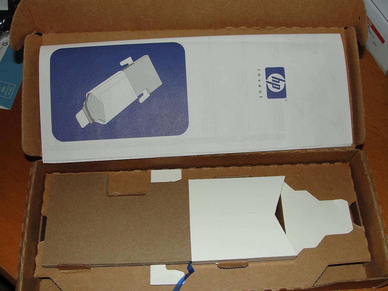 Genuine HP Printer Separation Pad for 5L, 6L, 3100, 3150 P/N 5969-8695