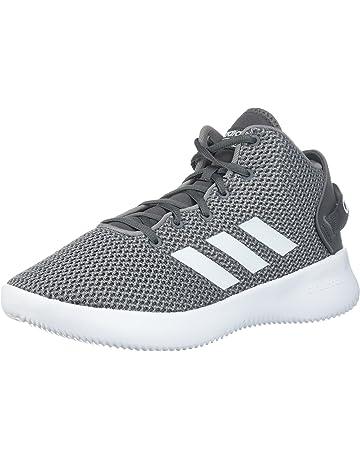 9f426acc8ef8 adidas Men s Cf Refresh Mid Basketball Shoe