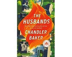 The Husbands: A Novel