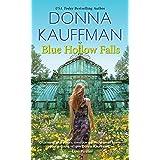 Blue Hollow Falls (Blue Hollow Falls Series Book 1)