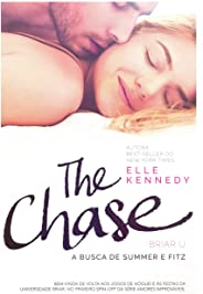 The Chase: A busca de Summer e Fitz: 1