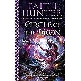 Circle of the Moon (A Soulwood Novel)