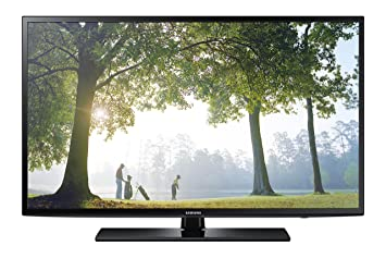 Samsung UN65H6203AF LED TV Driver Windows