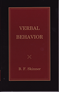 About Behaviorism Skinner Pdf