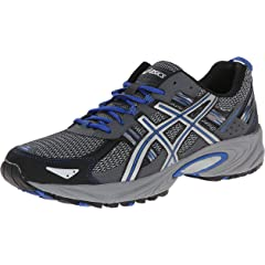 87ca6ace37f78 Men's Shoes | Dress, Boots, Casual, Running & More | Amazon.com