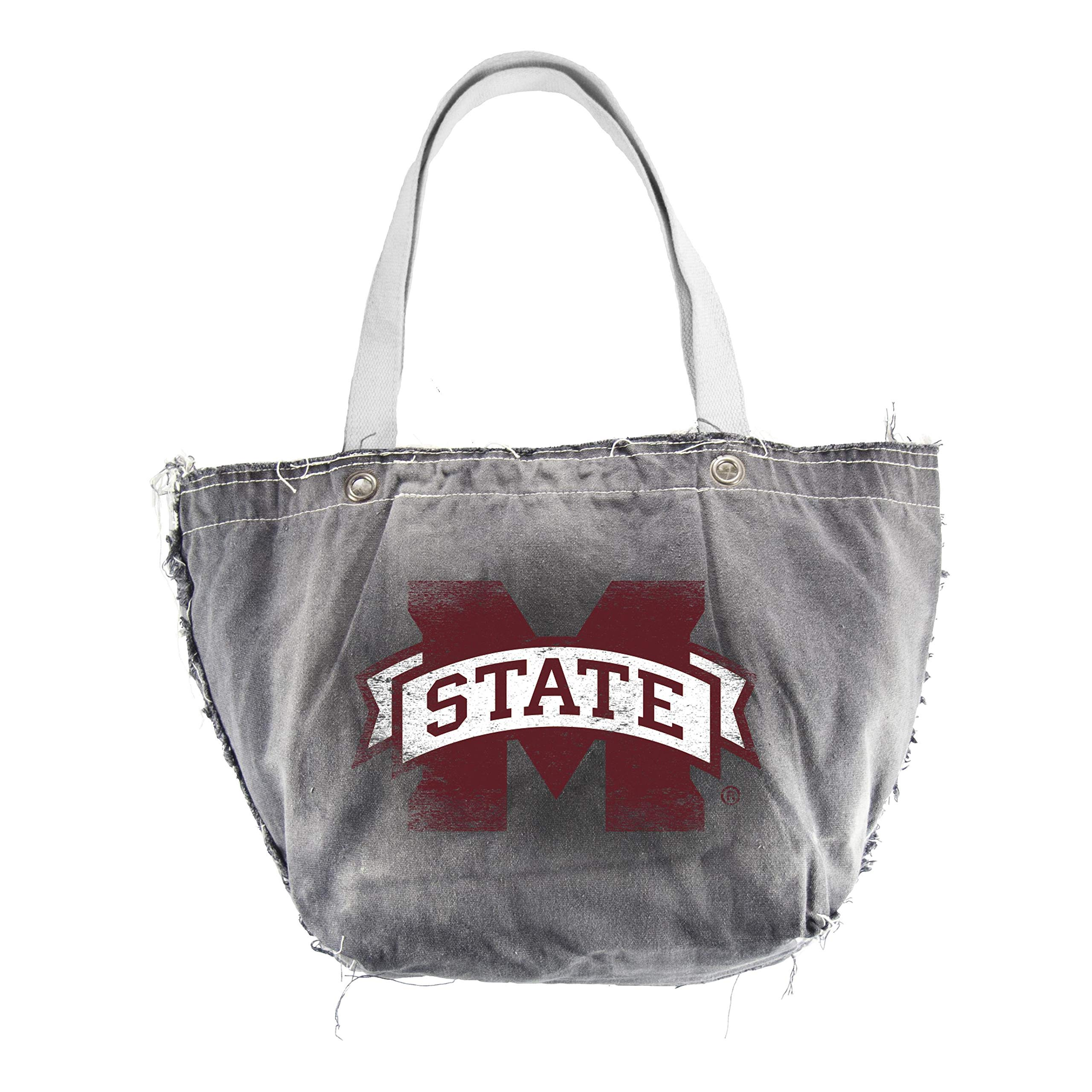 NCAA Mississippi State Bulldogs CAPtivate Wristlet