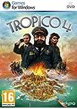 Tropico 4 (PC DVD)