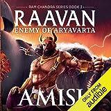 raavan audiobook free