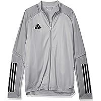 adidas Con20 Tr Jkt Sport Jacket Hombre