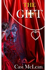 The Gift: A Mysterious Rendezvous With Fate (Destiny Book 2) Kindle Edition