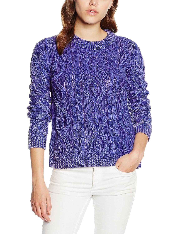 Pepe Jeans Araceli, suéter para Mujer