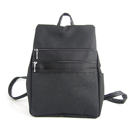 8c3865f4f4c Amazon.com  Backpack Purse by GreatBags