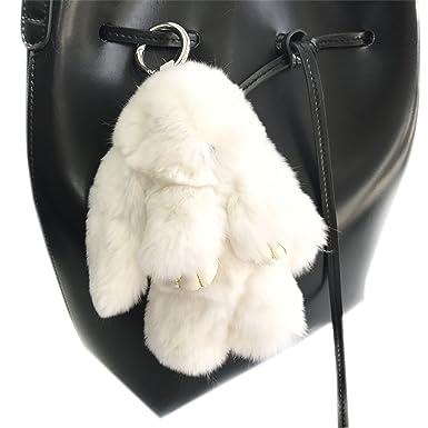 Amazon.com: onlyfuryou portafolios de muñeca de juguete ...