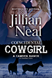 Coincidental Cowgirl: A Camden Ranch Introduction