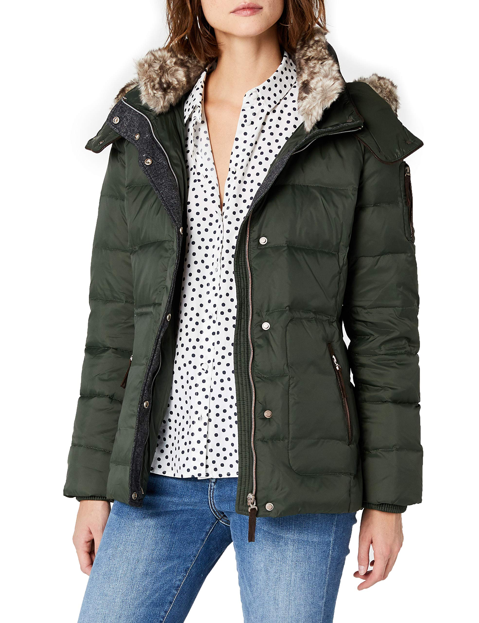 Esprit Chaqueta para Mujer product image
