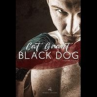 Black Dog: Edizione italiana (Bannon's Gym Vol. 1)