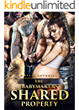 The BabyMakers' Shared Property