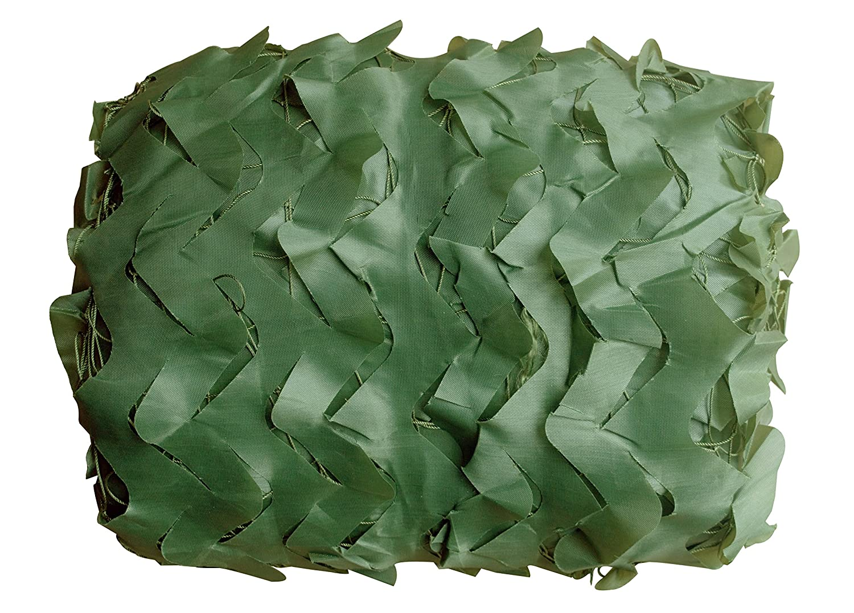 Joryn Filet de Camouflage 1.5x2m 2x3m 3x4m 4x6m 6x6m 6x7m