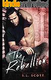 The Rebellion (English Edition)
