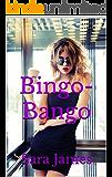 Bingo-Bango