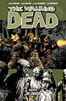 The Walking Dead: Às Armas - Vol. 26