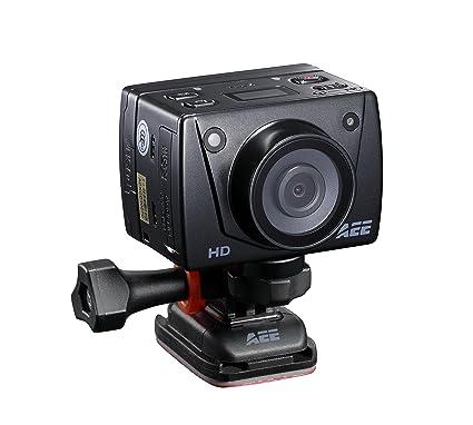 AEE SD21 Pro
