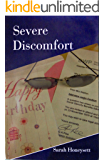 Severe Discomfort (Social Insecurity Book 1)