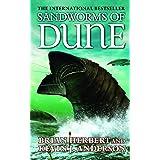 Sandworms of Dune (Dune, 5)