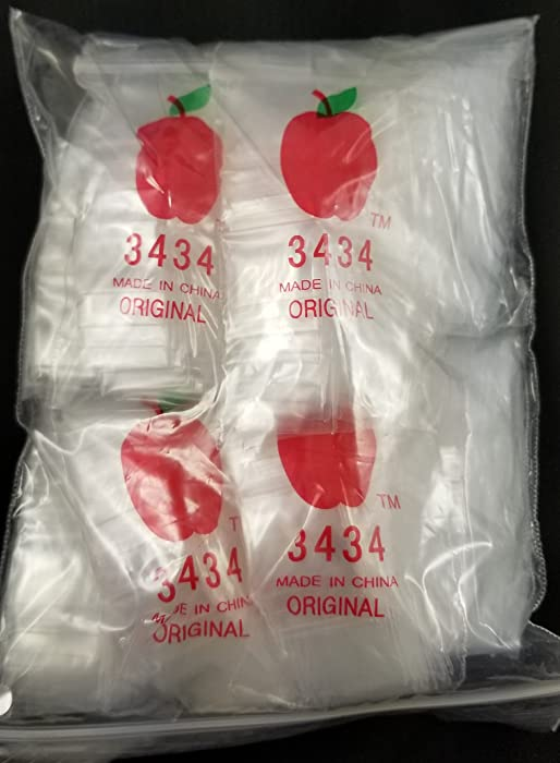 Top 4 Original Apple Bags