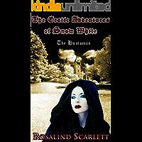 The Huntsman: The Erotic Adventures of Snow White (Volume II) (Erotic Kingdom Book 3)
