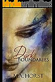 Dark Boundaries: A Forbidden Romance (A Boundaries Novel Book 1)