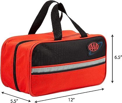 AAA BAG Smart Car Waist Pack