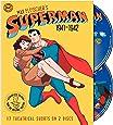 Superman: The Fleischer Cartoons: The Complete Series