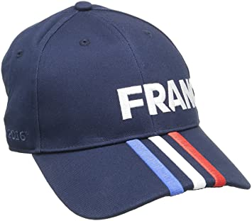 Casquettes | adidas France