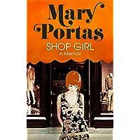 Shop Girl: A Memoir
