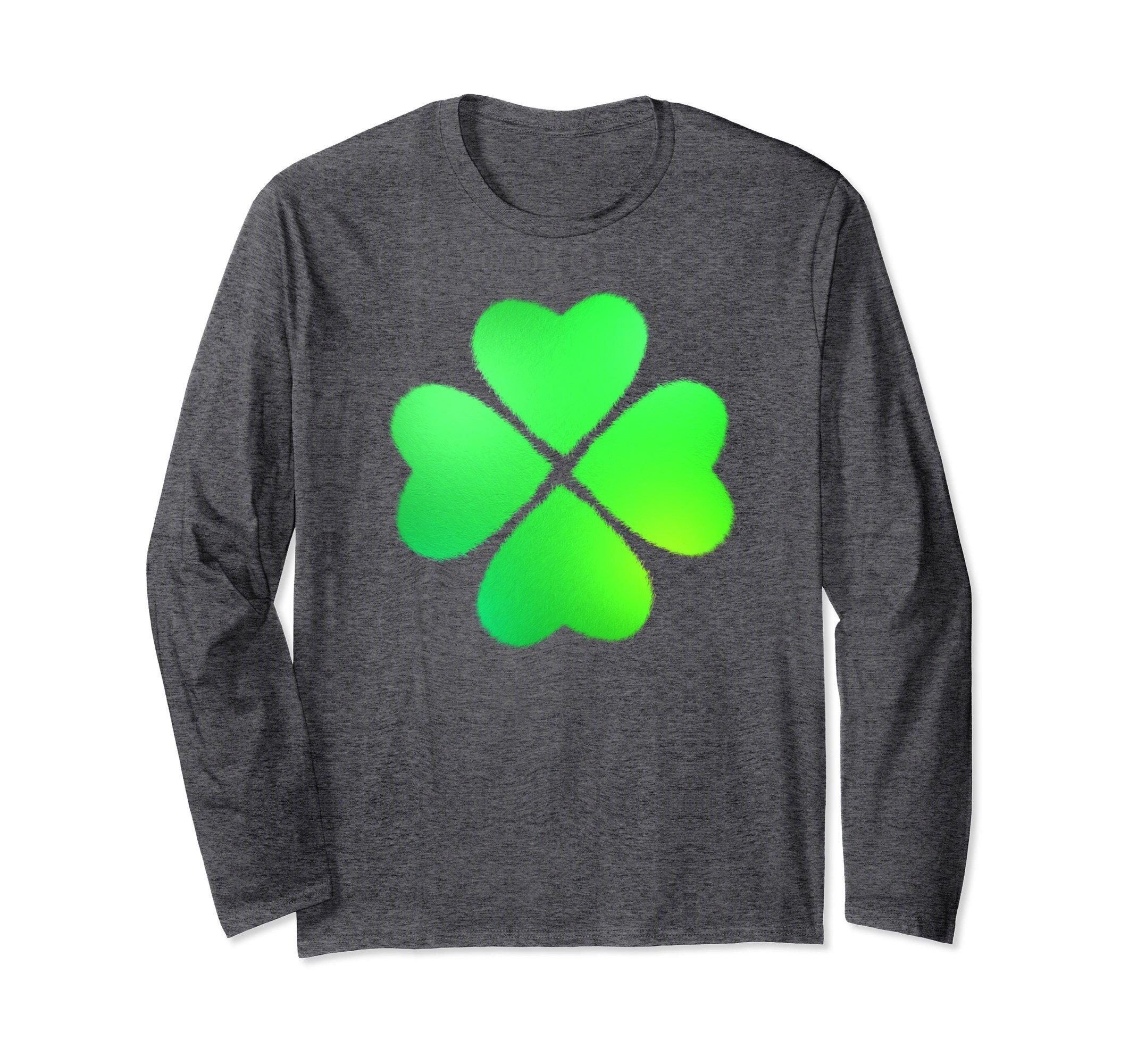 Unisex Earth Day Shirt - Environmentalist t Shirt - Men Women Kids Small Dark Heather
