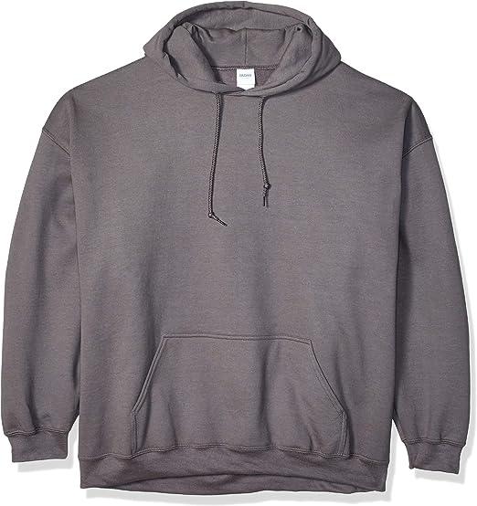 Gildan Herren Hoodie Heavy Blend Hooded Sweatshirt