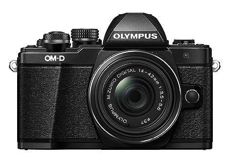 Elegant Olympus V207051BU000 photographs taken this month